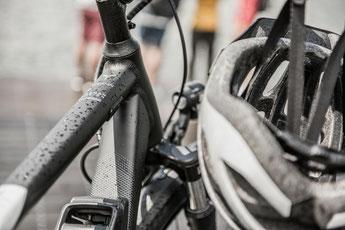Winora e-Bikes und Pedelecs in der e-motion e-Bike Welt in Hombrechtikon