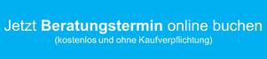 e-Bike Beratungstermin in Aarau-Ost