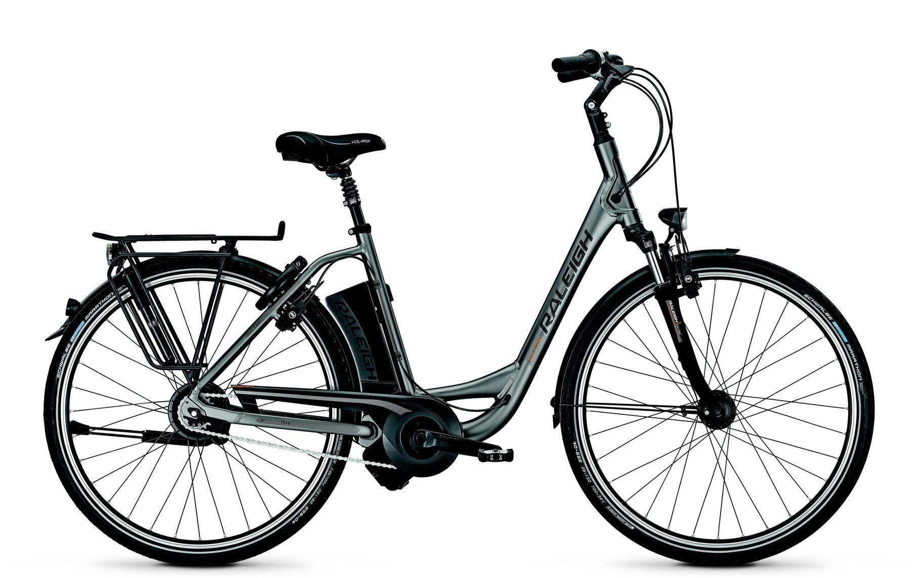 raleigh dover impulse 360 e bike 2015 e motion e bikes. Black Bedroom Furniture Sets. Home Design Ideas