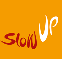 Slow Up Logo