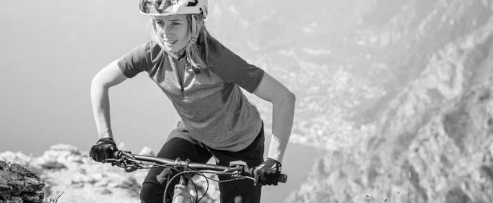 Alle Informationen zum Brose Drive S / Mag e-Bike Antrieb