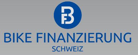 Bike Finanzierung Schweiz