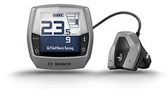Bosch eShift