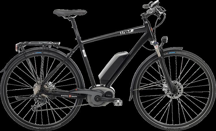 e bikes von ibex gemeinsam mit den e bike experten ihr. Black Bedroom Furniture Sets. Home Design Ideas