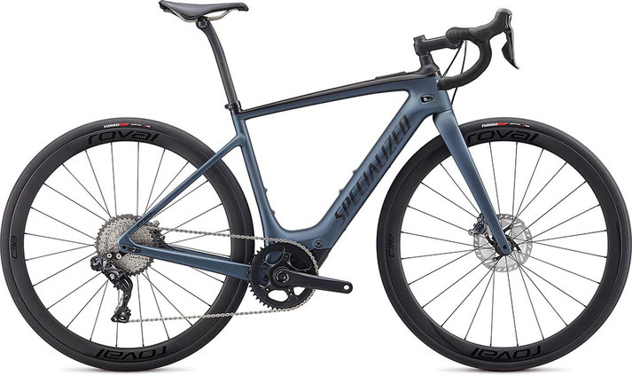 Specialized Turbo Creo SL Expert - 2020