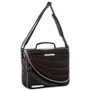 Ergotec Business Tasche