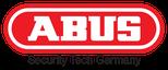 e-Bike Fahrradschlösser von ABUS