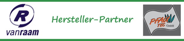 Dreirad Hersteller Partner