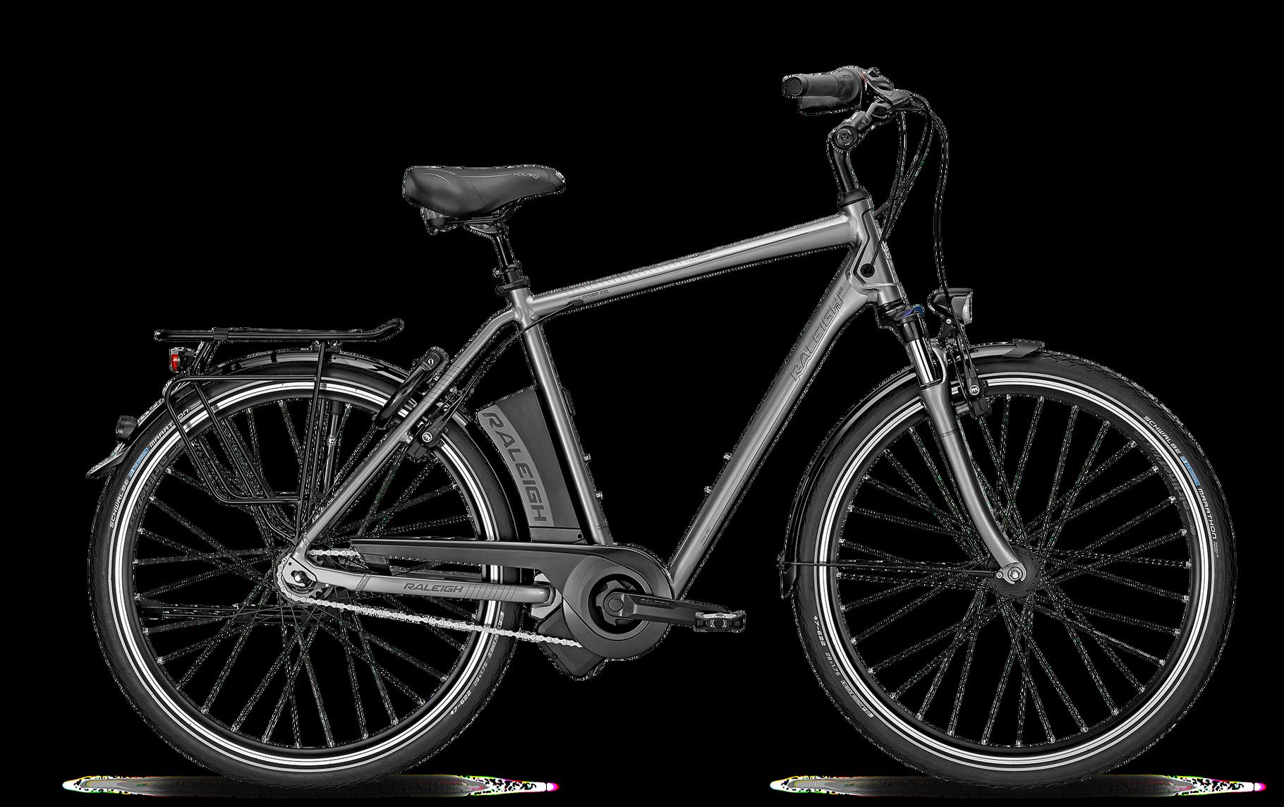 raleigh dover impulse xxl 2016 ebike bis 170 kg e motion. Black Bedroom Furniture Sets. Home Design Ideas
