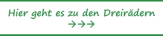 Dreirad-Zentrum