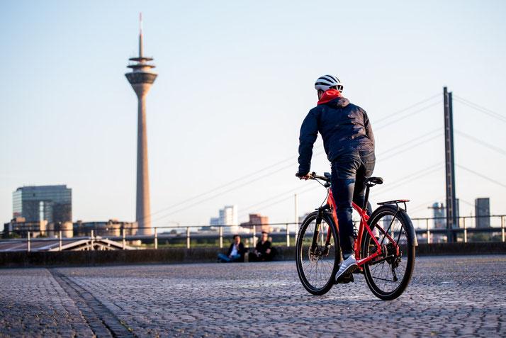Specialized Men's Turbo Vado e-Bikes 2020