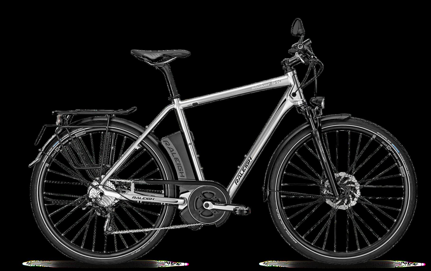 raleigh stoker impulse 2016 e bikes e motion e bikes. Black Bedroom Furniture Sets. Home Design Ideas