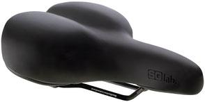 e-Bike Sattel SQlab Münster 621 2017