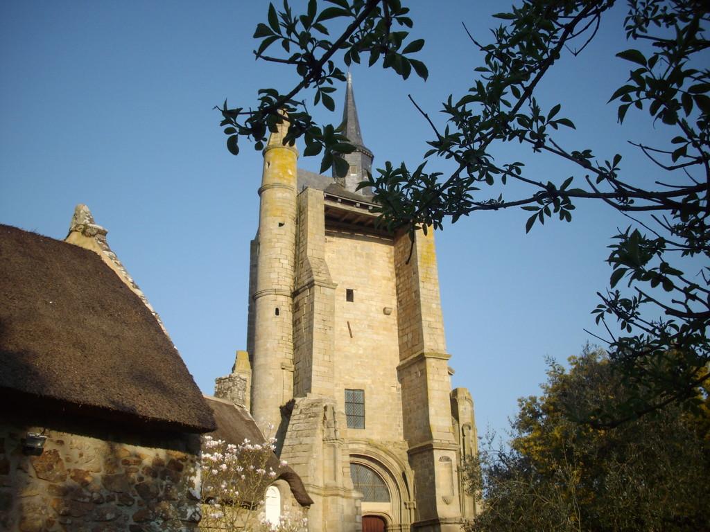Visite guidée Pays d'Auray
