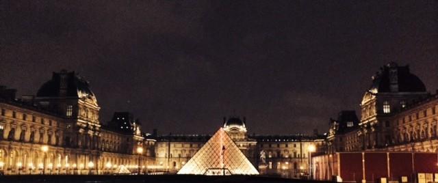 Accompagnement de groupe en France et à l'étranger