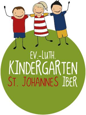 "Logo ""Kindergarten Iber"", 2016"