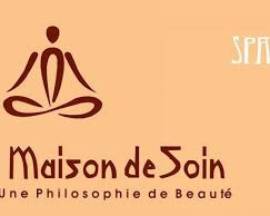 Maison de soin spa Rabat - Maroc on point