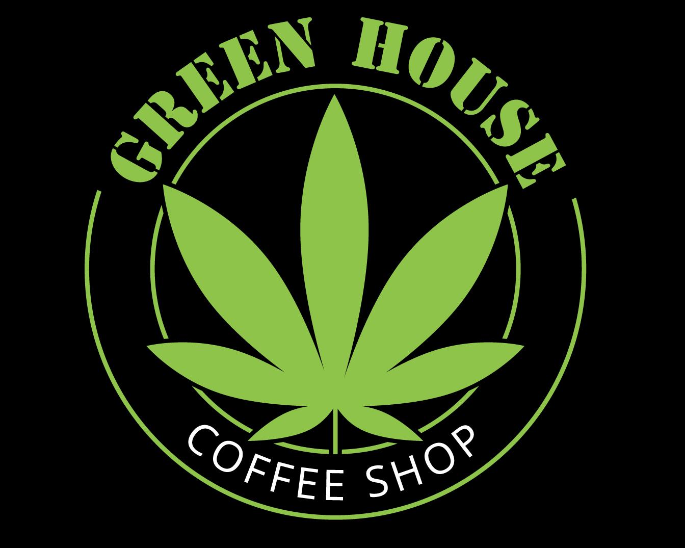 Green House CBD Shop Paris