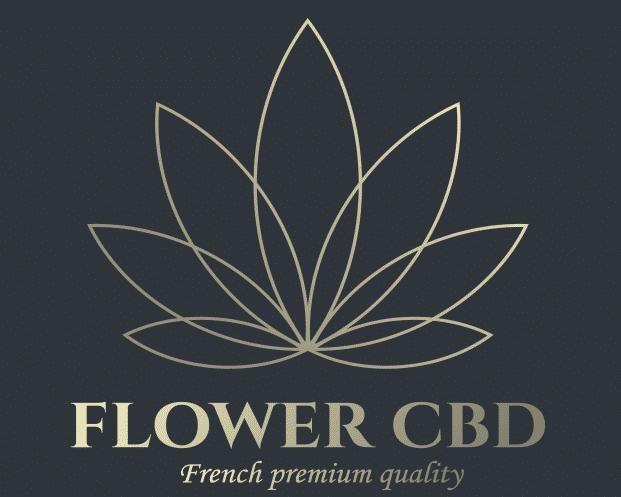 FlowerCBD