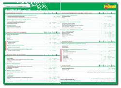 Consulter ou télécharger la grille d'évaluation