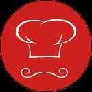 Ateliers de cuisine asiatique