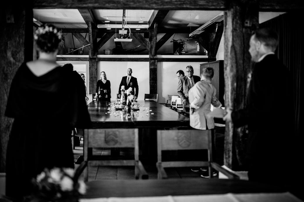 Krautsand, Standesamt, Elbe, Strand, Hamburg, Wedding, Hochzeit, Rathaus, Trauung, Idee, Inspiration, Deko, Feier, Brautpaar, Bride, Groom, Fotografin, Buxtehude, Vanessa, Teichmann, BreathtakingShootings,