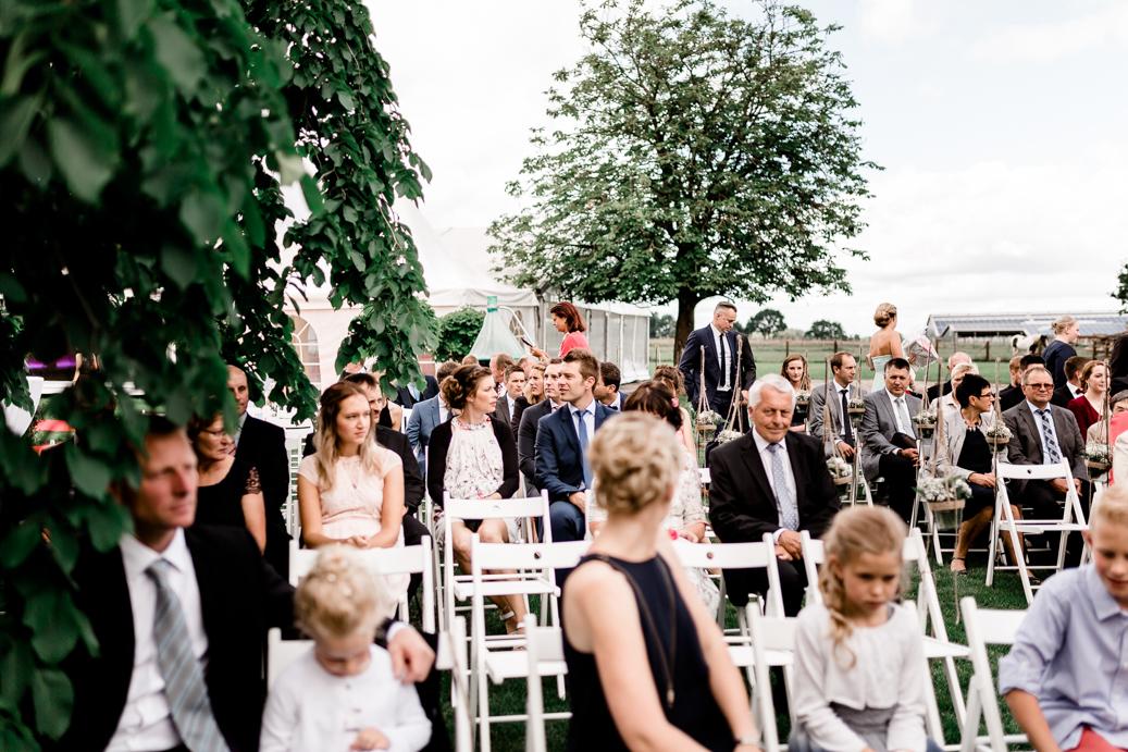 Oersdorf, Zeven, Stade, Buxtehude, Hamburg, Wedding, Freie Trauung, Garten, Sehenswert, getting ready, Hochzeit, Vanessa, Teichmann, Samuelsen, BreathtakingShootings, Klostergut Burgsittensen,  Fotograf, Fotografin, Ruschwedel, Apensen, Hollenstedt