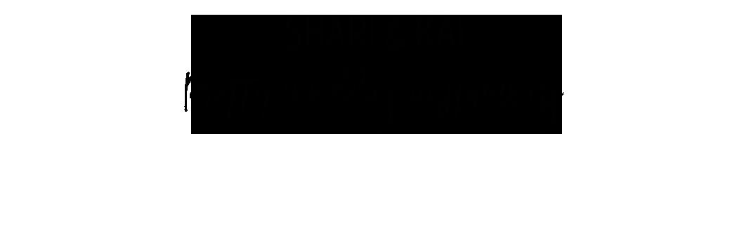 Hochzeit, Wedding, Harburg, Hamburg, Standesamt, Auszug, Seifenblasen, Vanessa, Teichmann, Samuelsen, BreathtakingShootings, Brautpaar, Braut, Bride, Groom, Bräutigam, Freunde, Stade, Empfang, Bremen, Jork, Buxtehude, altes Land, Norderstedt, Harsefeld,