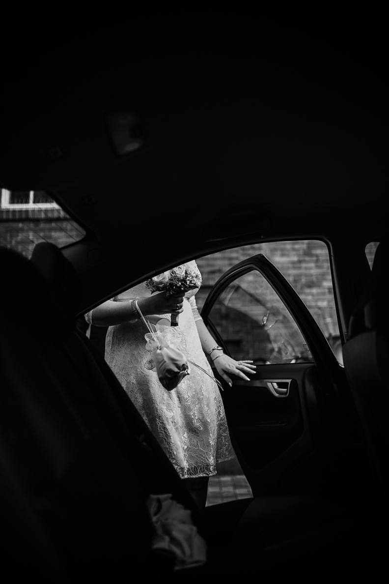 treppe, treppen, stufen, hochzeitspaar, brautpaar, braut, bräutigam, paar, couple, steigen, standesamt, buxtehude, city, trauung, hochzeit,  Harsefeld, Stade, Buxtehude, Horneburg, Vanessa, Teichmann, Samuelsen, Ruschwedel,