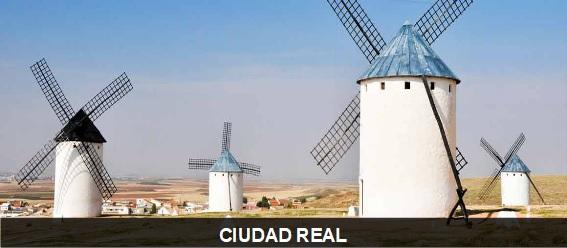 Oportunidades industriales en COMUNIDAD DE MADRID