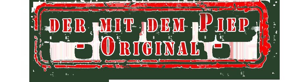 """Maskentrockenschrank MTS 1860 Color """"Der mit dem Piep"""""""