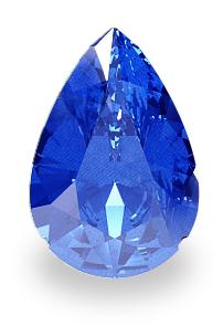 L'appellation « pierre précieuse » est spécifiquement réservée aux 4 gemmes que sont le diamant, le saphir, le rubis et l'émeraude. Ces pierres précieuses naturelles ont des  qualités exceptionnelles : rareté, pureté, dureté, beauté, clarté …