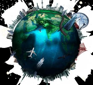 Les 24 anciens ou 144 000 sont déjà présents dans les cieux d'où ils observent tout ce qui se passe sur la terre. Ceux qui vont diriger le monde, la terre entière, pendant 1000 ans, avec une puissance colossale, doivent être pleinement conscients de tout.