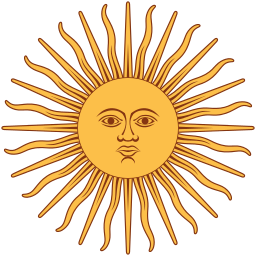 Inti est le dieu du soleil, protecteur du peuple inca. La religion Inca polythéiste est essentiellement basée sur le culte du Soleil, Inti est le dieu le plus important de leur panthéon. Le temple du soleil situé au centre de Cuzco, lui est dédié.