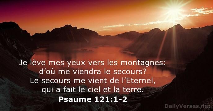 Plaçons notre confiance en Dieu et en Jésus dont le retour est très proche. Rappelons-nous que les épreuves sont temporaires mais les bénédictions sont éternelles. Refusons la marque de la bête 666 ! Choisissons la vie éternelle promise par Dieu !