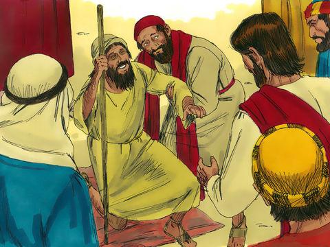 Quadratus ou Qhadrat Il a été le premier chrétien apologiste. En 124 ou 125, il présente une Apologie des Chrétiens à l'empereur Hadrien. Malheureusement, il nous reste qu'un court fragment cité par Eusèbe de Césarée dans son Histoire ecclésiastique.