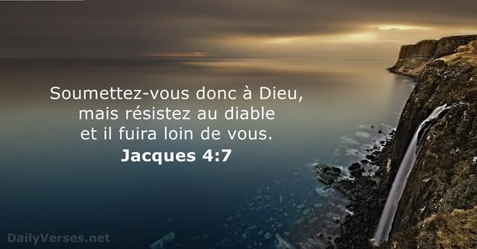 Notre époque va bientôt être témoin des prophéties annoncées par Jésus et les prophètes il y a déjà bien longtemps.