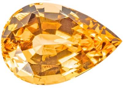 4 gemmes appartenant à la famille des Silicates, comme formule de base SiO4 : béryl, topaze, chrysolite et hyacinthe (ou zircon ZrSi04), sont retrouvées dans les fondations de la muraille de la nouvelle Jérusalem.