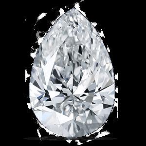 Le pectoral d'Aaron contenait 3 pierres précieuses : le diamant, le saphir et l'émeraude. Les autres 9 pierres sont des pierres fines ou semi-précieuses.