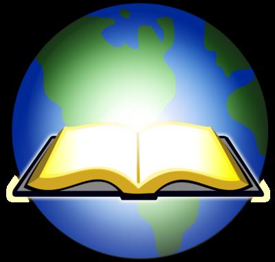 L'annonce de l'Évangile éternel par l'ange nous concerne tous. Il nous est possible dès maintenant de nous préparer à vivre sous le règne du royaume messianique. Etudions la Bible. Prions chaque jour. Nourrissons notre Foi dans les promesses divines.