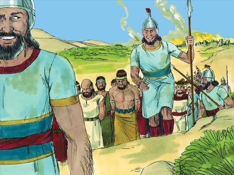 Jésus avait averti ses disciples de la destruction prochaine de Jérusalem et de son Temple. Le roi Hérode avait engagé des travaux de rénovation colossaux et le Temple avec son esplanade étaient un trésor d'architecture. Il n'en restera rien.