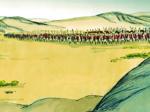 Josias s'est toujours montré fidèle à Jéhovah et un fervent défenseur du vrai culte.  Il est tué à Méguiddo par le pharao Néco alors que celui-ci montait pour combattre à Karkemish vers l'Euphrate.