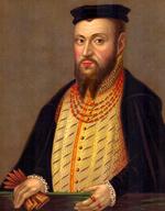 La tolérance manifestée par les rois Sigismond Ier et Sigismond II Auguste ont permis d'accueillir les unitariens ou antitrinitaires.
