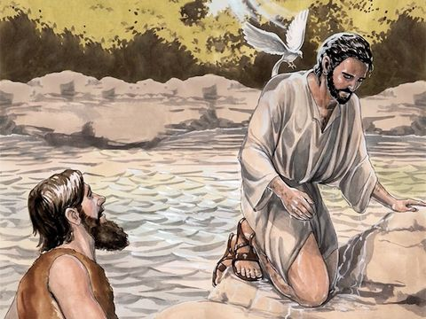 Il imposera une alliance d'une semaine à beaucoup, et au milieu de la semaine il fera cesser le sacrifice et l'offrande. »  La semaine d'années prophétiques de Daniel de mois de 30 jours a deux applications, l'une au premier siècle, l'autre à notre époque