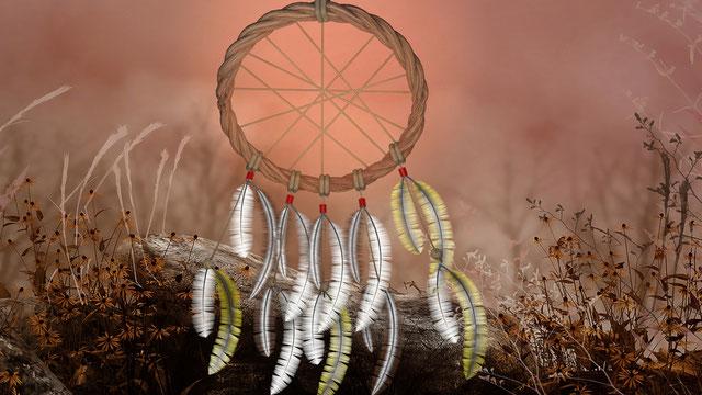 Le néopaganisme et le néochamanisme encouragent un retour à la nature et à la communication avec les esprits. Les plus connus sont le néodruidisme et la wicca. De plus en plus de personnes s'intéressent aux religions celtiques ou druidiques.