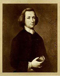 Joseph Priestley s'oppose ainsi aux dogmes et au mysticisme religieux. Il se concentre sur l'analyse rationnelle de la nature et de la Bible. Priestley est brûlé en effigie ; il reçoit de perfides caricatures le comparant au diable et à Guy Fawkes.