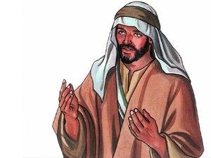 A la toute fin du premier siècle (ou au tout début du deuxième siècle, l'apôtre Jean étant mort vers l'an 100), Jésus a fini de choisir ses cohéritiers. Ceux qui étaient prêts ont eu l'immense privilège de faire partie du royaume céleste de Dieu.