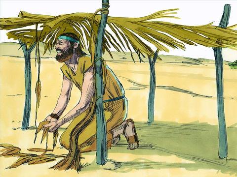 Jonas est tellement irrité contre Dieu parce qu'il a renoncé à détruire la ville de Ninive qu'il va jusqu'à lui demander de lui enlever son âme ou de lui ôter la vie. ô Jéhovah, s'il te plaît, enlève-moi mon âme, car mieux vaut pour moi mourir que vivre.