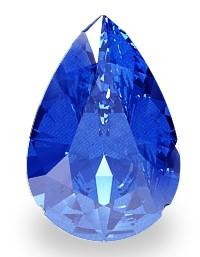 Le pectoral d'Aaron contenait 3 pierres précieuses : le saphir, le diamant et l'émeraude et 9 pierres fines ou semi-précieuses comme l'agate, l'améthyste, la sardoine, l'onyx, l'opale....