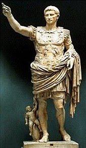 Pour rester fidèles à Dieu, les premiers chrétiens ont refusé d'offrir de l'encens sur l'autel dédié à l'empereur considéré comme un dieu ou celui dédié à la déesse Roma. Beaucoup sont morts dans les arènes dans des souffrances indescriptibles...